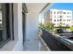 Busca pisos en venta en Champ de course. Gran superficie 104 m²;.
