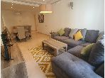 Rent an apartment in Centre. 4 large rooms. Ample storage space.