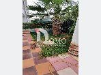 Duplex un studio indépendant à vendre à Ennasr