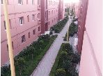 Flat for rent in Route de Safi. Large area 70 m².