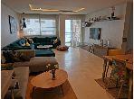 Appartement de haut standing spacieux et lumineux