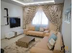 Find an apartment to buy. 2 lovely rooms. Secured door, Enclosed residence.