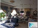 Sell apartment in Médina. 4 Living room. No Lift, Balcony.