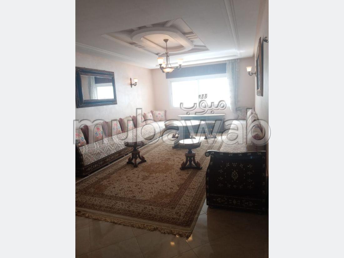 Quartier Administratif VAQW121-302CI