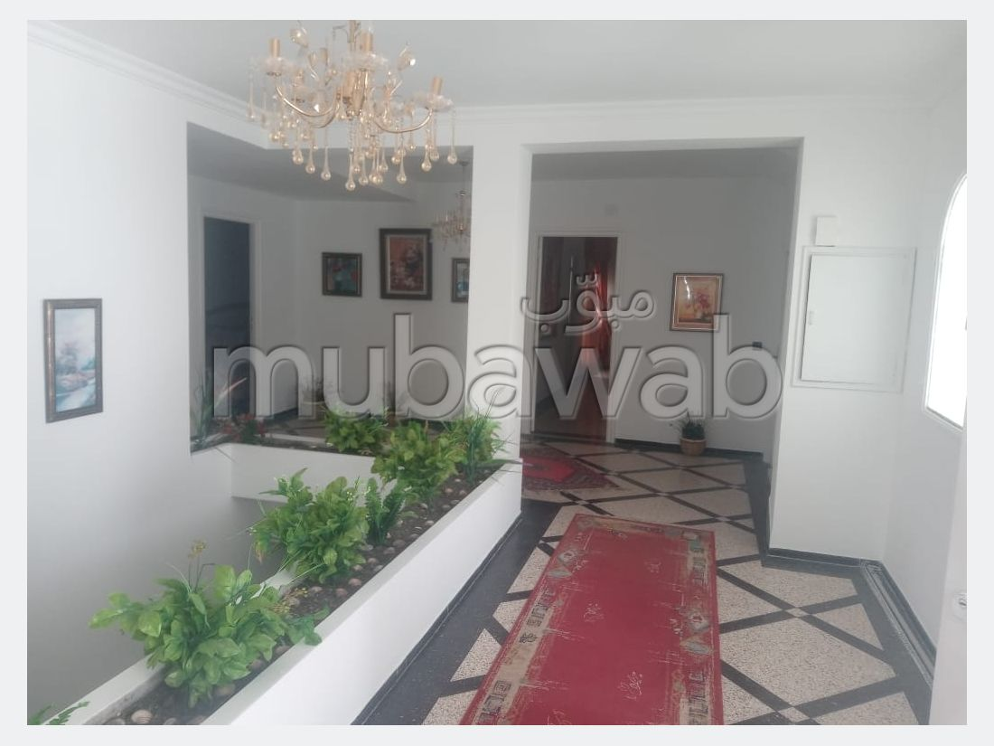 Quartier El Ghandouri LVQGH42-303CI