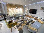 Bonito piso en venta en Champ de course. 6 habitaciones. Garaje y terraza.