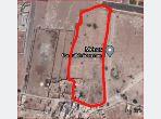 Terrains de villas à jnnane el khair