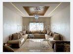 شقة رائعة للكراء اليومي في جيليز مراكش