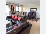 Appartement à louer à Dar Bouazza