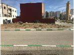 Land for purchase in Médina. Surface area 235 m².