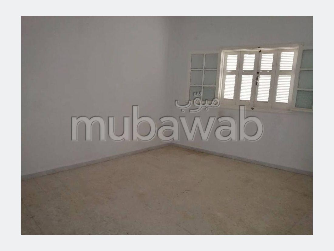 شراء منزل مميز. 2 غرف.