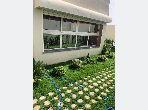 Villa de haut standing à vendre à tamnsourt