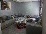 شقة رائعة للايجار ب فونتي. 2 غرف ممتازة.