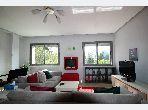 Casa, Val Fleurit, meublé 75 m² très haut standing