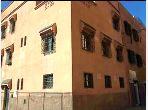 Encuentra tu próxima casa en Massira 1. Superficie de 96 m²;.