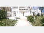 Great apartment for rent in El Menzah 9. 5 beautiful rooms.
