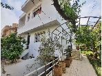 High quality house for sale in Sidi Maarouf. 5 Rooms. Green areas, Balcony.