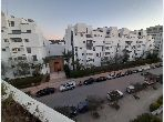 Bel appartement à vendre à Rabat haut agdal