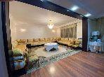 Appartement de luxe en vente à haut agdal