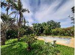 Vente villa 784m² avec piscine à CIL