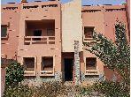Villa de luxe à vendre à Route Casablanca. 4 chambres agréables.