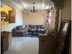 Piso en alquiler en Ain Mezouar. 1 Habitación. Armarios.