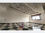 Magnífico piso en alquiler en Iberie. 3 Habitación pequeña. Amueblado.