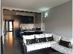 Bonito piso en alquiler en Guéliz. 3 Estudio. Amueblado.