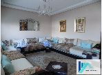 Apartment for sale in Médina. 2 beautiful rooms. Garden and lift.