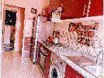 Vend appartement à Les Portes de Marrakech. 2 chambres