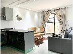Charmant Studio Avec Terrasse sans vis a vis