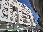 Bel appartement à vendre à Kénitra