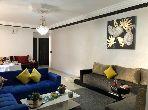 Piso en venta en Mimosas. 2 Sala de estar. Ascensor y terraza.