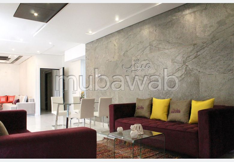 Busca pisos en venta en Centre. Superficie de 177 m².