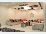 Appartement de 177m² en vente, Résidence Marouane