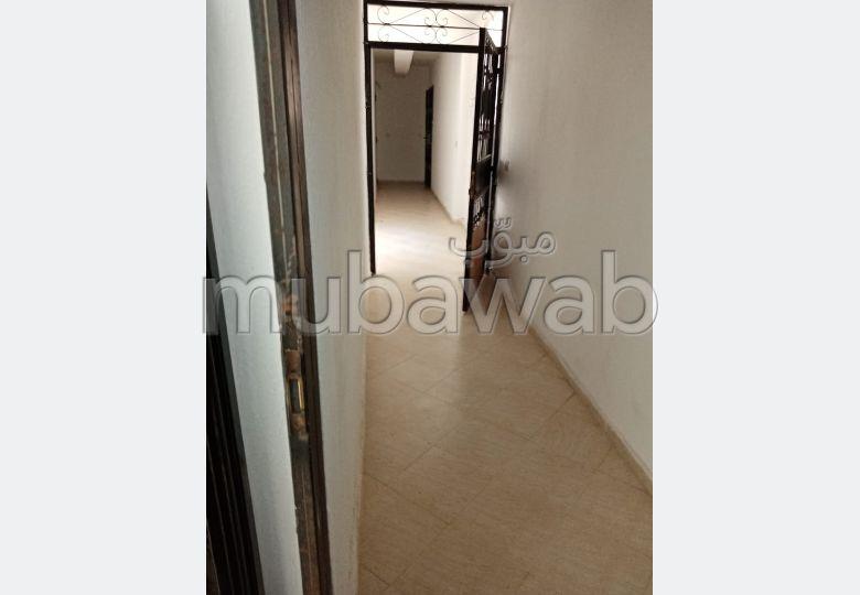 Busca pisos en venta en Route Nationale Assilah (N1). 1 Habitación.