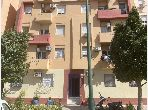 Apartment for rent in Route de Safi. 2 rooms.