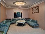 Apartment for sale in Jirrari. 2 rooms. Parking spaces and terrace.