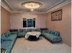 Magnífico piso en venta en Jirrari. 2 Dormitorios. Salón tradicional y puerta blindada.