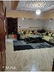 Location d'un appartement à Béni Mellal. Superficie 96 m². Bien meublé