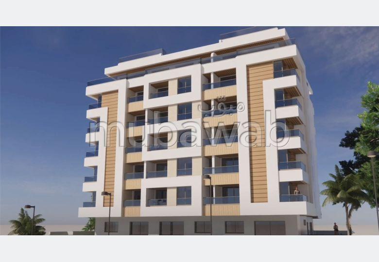 Appartement de 65m² en vente, Résidence Garden Hills