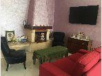 Busca pisos en venta en Mimosas. Pequeña superficie 157 m².