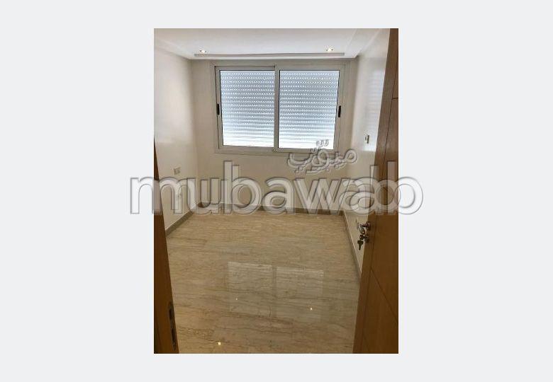 Busca pisos en venta en Ferme Bretonne (Hay Arraha). 2 Habitación pequeña. Servicio de conserjería, aire condicionado.