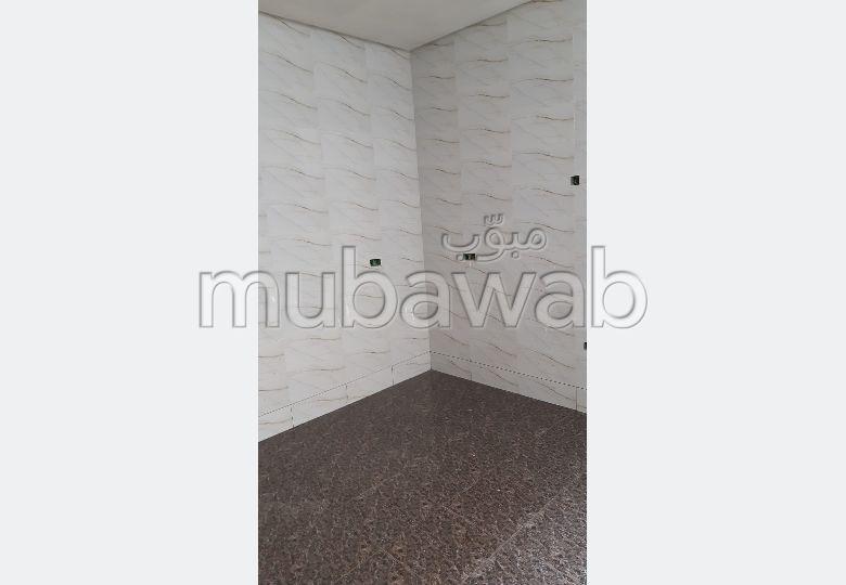 Maison à vendre à Oulad Wjih. 1 belle chambre