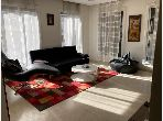 Flat for rent in Anfa. 1 lovely room.