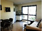 Find an apartment for rent in Bourgogne Ouest. 1 lovely room. Cellar.