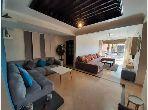 شقة رائعة للايجار بحي الشتوي. 3 قطع رائعة.