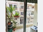 BOURGOGNE, joli appartement à vendre,VAC.9064