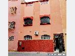 Casa en venta en Massira 2. 7 Gabinete.
