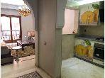 Magnifique appartement F2 à PLAZA